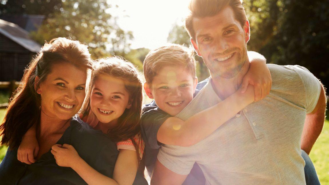 Gallatin Parenting Class – Lifeworks Counseling Center